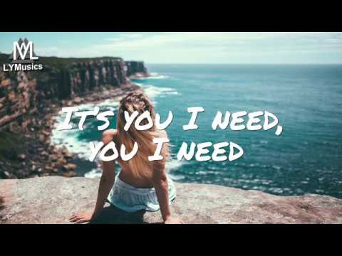 Aspyer - U I Need (ft. The Ready Set) (Lyrics)