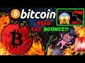 India To Ban Cryptocurrencies, BAKKT Launches, & A New ...