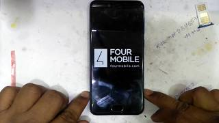 FOUR MOBILE S710 FRP UNLOCK ALL MIRACLE MOX
