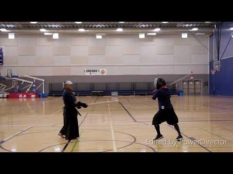 Italian fencing - Myhiton