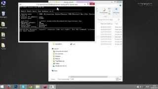 [Download + Öğretici] [DD] MTA SA Destruction Derby Server oluşturma