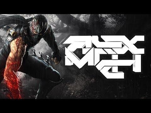 Pixel Terror - Final Boss [DUBSTEP]