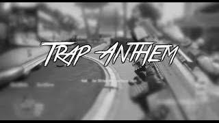 Call of Duty Bo2 - Trap Anthem