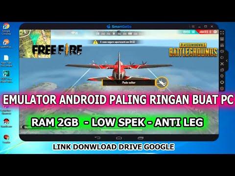 emulator-android-paling-ringan-buat-bermain-game-freefire-di-komputer/laptop-ram-2gb