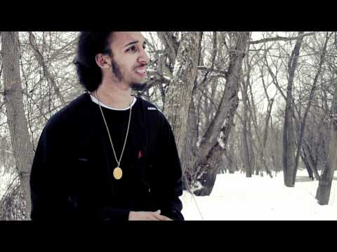 Gaines - 2012 Official Video