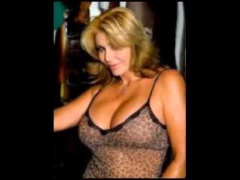 Missy Hyatt talks about sleeping around and doing porn