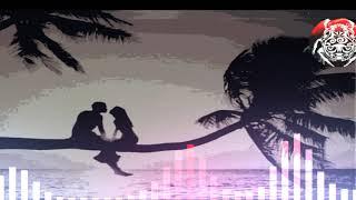 Play Shine (Yves V Remix)
