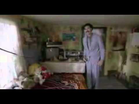 Borat the Movie - free