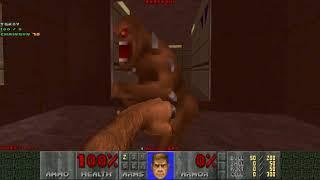Survival Doom Code