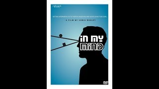 Video The Prisoner 50th anniversary in Portmerion - Chris Rodley film 'In My Mind' with Patrick McGoohan download MP3, 3GP, MP4, WEBM, AVI, FLV November 2017