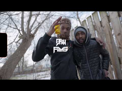 """MBE Hunch 