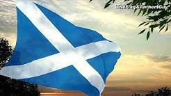 Flower of Scotland - Gaelic verse