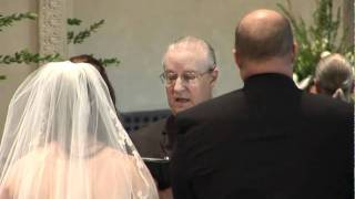 Marriage The Great Adventure - Larry James, Award Winning Wedding Officiant