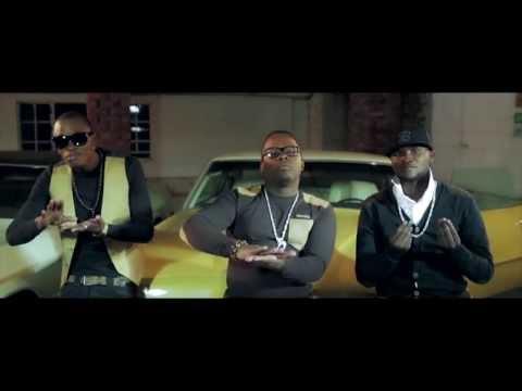 MasZanga - Money (official music video)