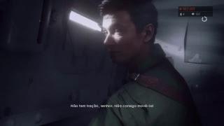 BATTLEFIELD:Parte 1 (PlayStation 4-Live todos os dias)Rumo 1.160 Não fake!!