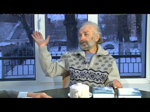Открытый эфир. Виктор Лошаков