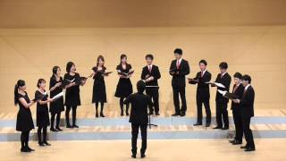 Video Ensemble Da Capo 2nd Concert - Tanzen und Springen (Hans Leo Hassler) download MP3, 3GP, MP4, WEBM, AVI, FLV Agustus 2018