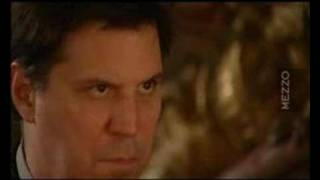 Capriccio Stravagante #3 - Couperin : Prélude en la majeur