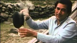 Kishore Kumar - Main Dil tu Dhadkan - Adhikar