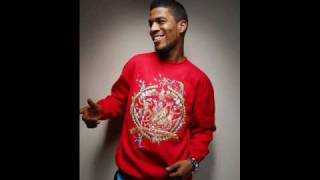 Kid Cudi - Man On The Moon Instrumental W/ Hook