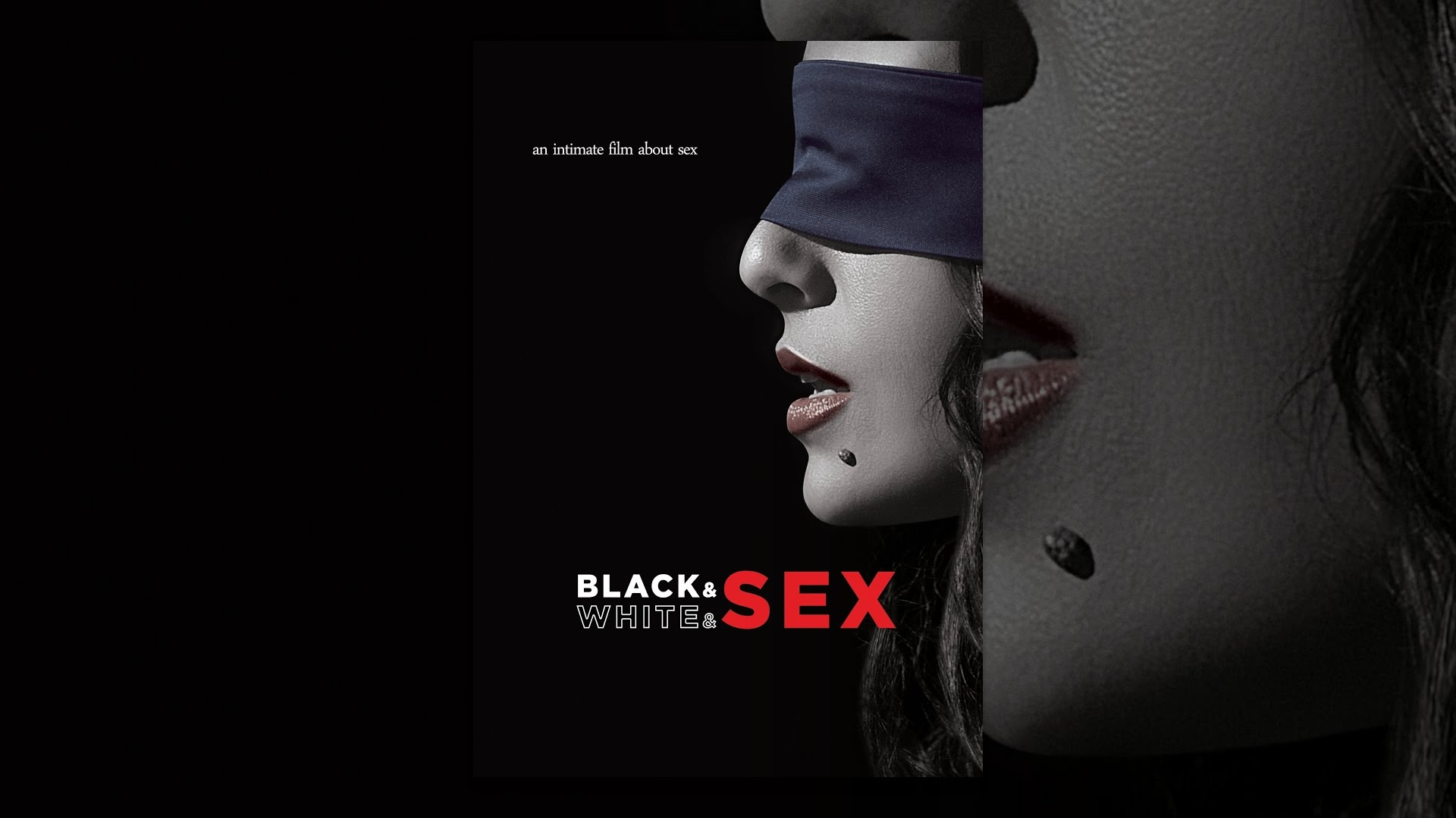 Download Black And White And Sex