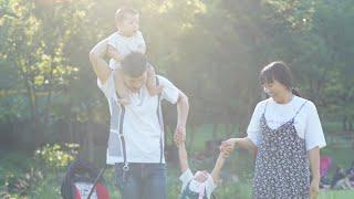 포천 평강랜드 평강식물원 ( công viên Pyeo…