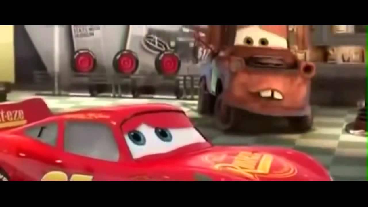cars 3 descargar pelicula completa en español latino