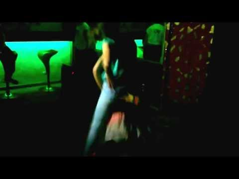 Perdosinfo Порно 2017 онлайн видео