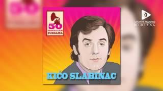 Krunoslav Kio Slabinac 50 ORIGINALNIH PJESAMA 1.DIO.mp3