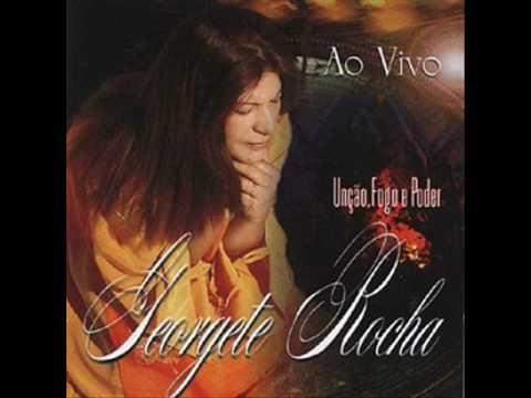 Georgete Rocha - Ezequiel