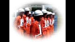 奮闘 たつの市・太子町 Fire-Fighters 激励記2010
