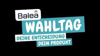 Die große Balea Wahltag Liveshow