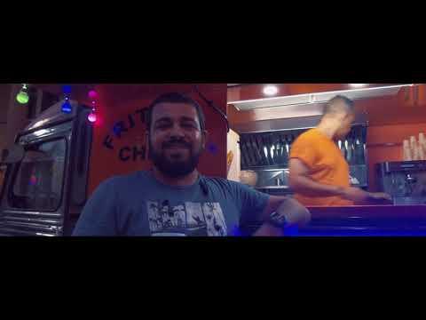 Zaky Zeddour, Zineb زينب (clip officiel)