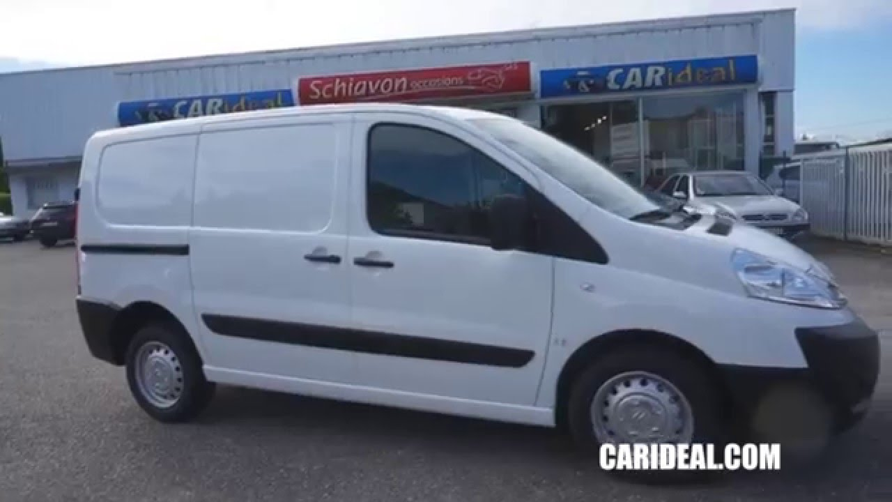 achat camionette citroen jumpy neuf carideal mandataire automobile chambery youtube. Black Bedroom Furniture Sets. Home Design Ideas