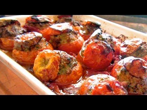tomates-farcies-au-four-facile-à-préparer-du-chef-jp-vigato