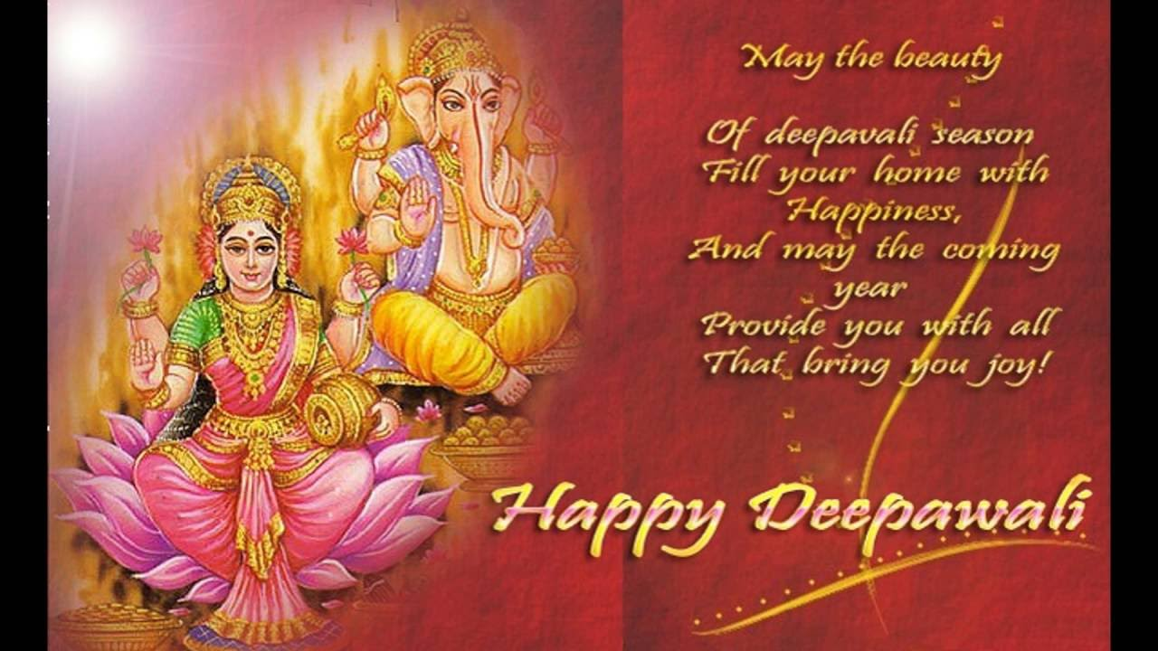 Diwali whatsapp messages sms messages wishes quotes and diwali whatsapp messages sms messages wishes quotes and greeting in english youtube kristyandbryce Choice Image