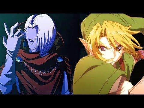 A Legend of Zelda Movie... would it work?