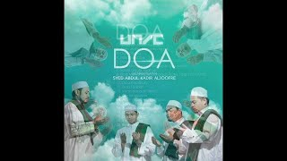 Preview Album UNIC 2013 - DOA
