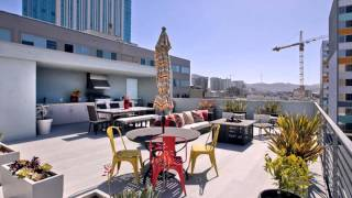 Outdoor Küche Dachterrasse : Outdoorküche