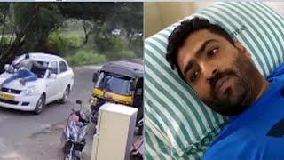Kochi |Accident