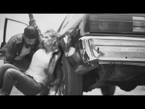 Antes De Morir - LosPetitFellas Ft. Denise Gutiérrez - Videoclip Oficial