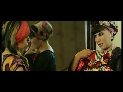 Manzura va Mavluda Asalxo'jayeva - Qaynona (Official Music Video)