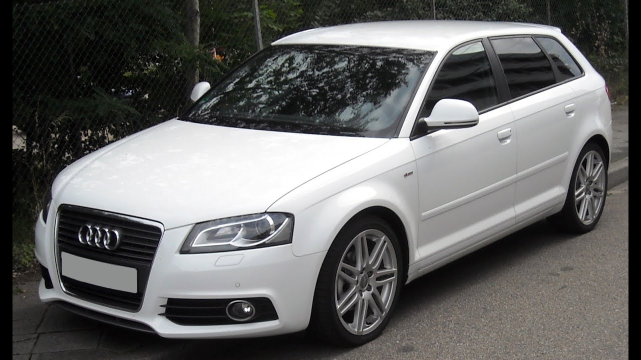 Audi A Sedan Audi A Review Specifications And Price In India - Audi a3 price