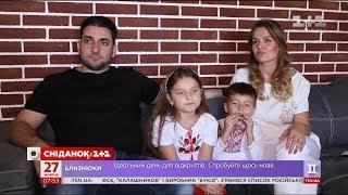 Історія українки, яка 6 років живе та працює в Йорданії