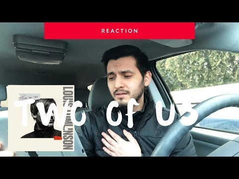 louis-tomlinson-|-two-of-us-(audio)-reaction-|-the-millennial-chisme