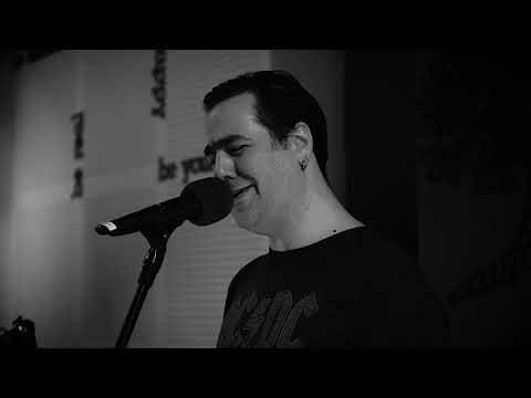 My Life Is Going On (Cecilia Krull Cover)