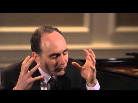 The Trauma and Beauty of Beethoven's Deafness - Richard Kogan