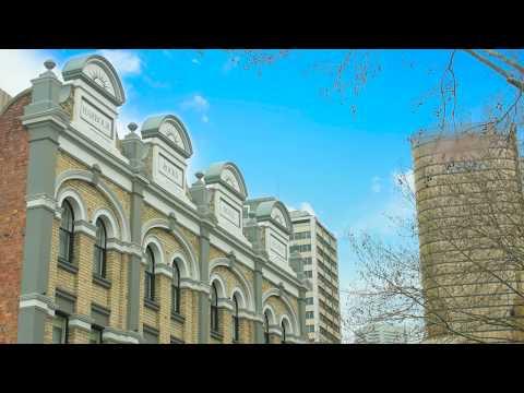 Harbour Rocks Hotel Sydney | MGallery by Sofitel | Australia