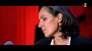 """Béatrice Uria Monzon interprète en live """"L'amour est un oiseau rebelle"""" #ONPC"""