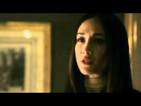 007 Casino Royale trailer || (Nikita style)